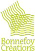 Logo-bonnefoy