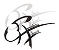 logo-chambon