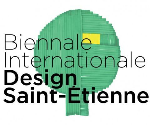 Biennale_St_Etienne_2015