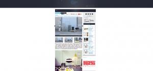 Yooko | Design : Gwendoline Del Campo